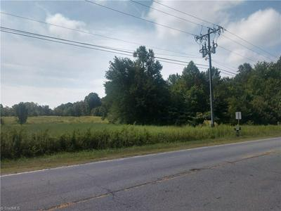 6725 US HIGHWAY 158, Stokesdale, NC 27357 - Photo 2