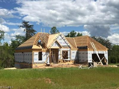 8857 BELEWS RIDGE RD, Stokesdale, NC 27357 - Photo 1