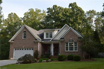 5559 MURPHY RD, Summerfield, NC 27358 - Photo 1