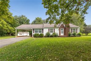 7515 GRAPEVINE RD, Lewisville, NC 27023 - Photo 2