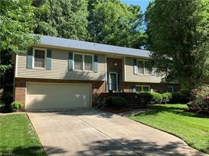 4705 CHARLOTTESVILLE RD, Greensboro, NC 27410 - Photo 1