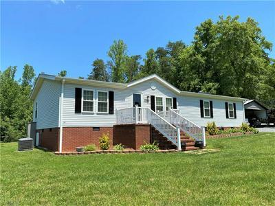 7806 THOMAS RD, Stokesdale, NC 27357 - Photo 1