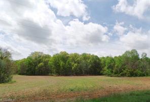 1-2 WAGONER ROAD, Hamptonville, NC 27020 - Photo 1