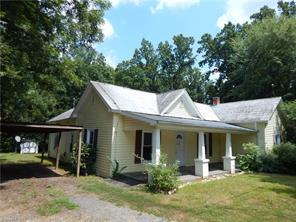 1705 WATKINS ST, Ramseur, NC 27316 - Photo 1