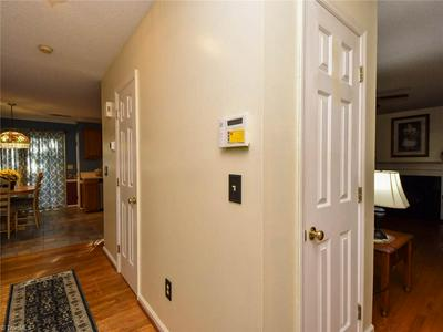 9013 JEFFERSON WOODS DR, RURAL HALL, NC 27045 - Photo 2