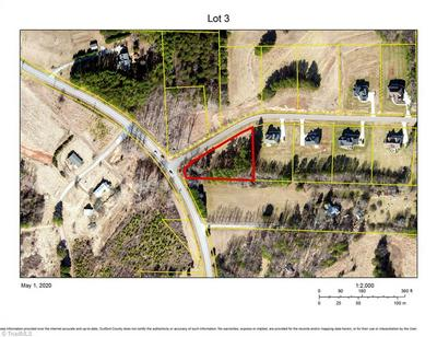 7111 LAMBERT LAKE RD, Stokesdale, NC 27357 - Photo 1