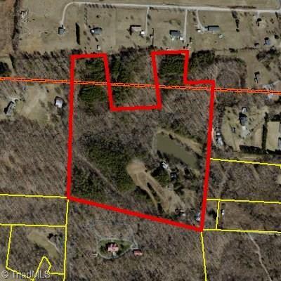 9029 ELLISBORO RD, Stokesdale, NC 27357 - Photo 1