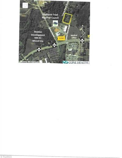 1365 CREWS FARM RD, Kernersville, NC 27284 - Photo 1