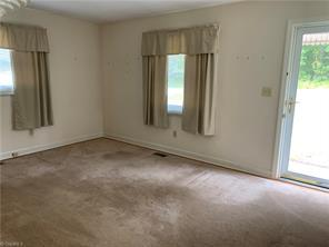 181 WEST ST, High Point, NC 27265 - Photo 2
