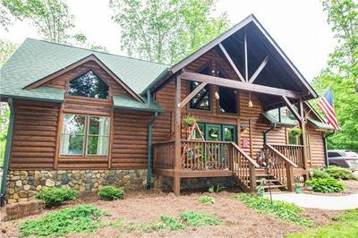 211 STONY BROOK TRL, Mocksville, NC 27028 - Photo 1