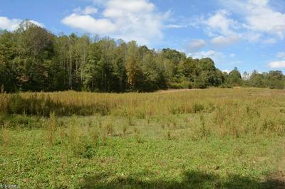 0 SWAN CREEK BYPASS, Jonesville, NC 28642 - Photo 2