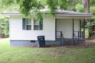 107 THEODORE AVE, Lexington, NC 27292 - Photo 1