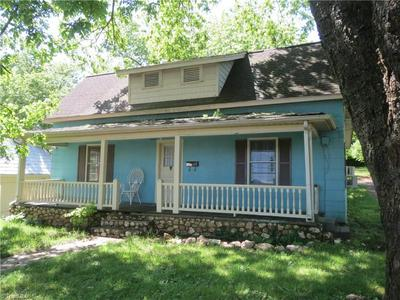 129 MAIN STREET, Jonesville, NC 28642 - Photo 1