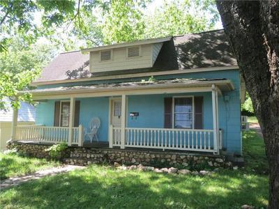 129 MAIN STREET, Jonesville, NC 28642 - Photo 2