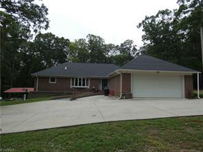 7431 HIGH PINE CHURCH RD, Asheboro, NC 27205 - Photo 2