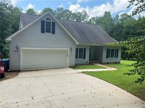 7619 WHITAKER DR, Summerfield, NC 27358 - Photo 2