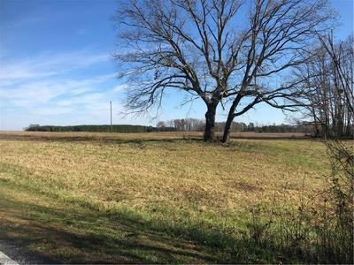 2225 PLEASANT VIEW CHURCH RD # TRACT6, Danbury, NC 27016 - Photo 1