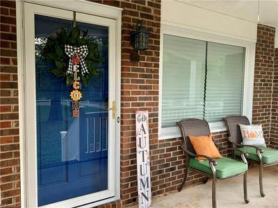 5255 WEST RD, Kernersville, NC 27284 - Photo 2