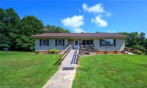 1211 DOTS TRL, Hamptonville, NC 27020 - Photo 1