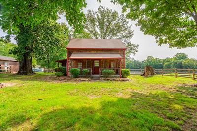 7011 WILL LEE RD, Summerfield, NC 27358 - Photo 2