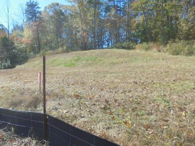 8405 ROBERT MOHR CT, Greensboro, NC 27455 - Photo 2