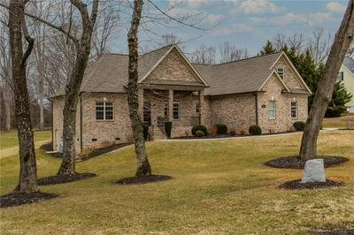9791 NC HIGHWAY 65, Stokesdale, NC 27357 - Photo 1