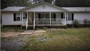 1866 BUSH CREEK DR, Franklinville, NC 27248 - Photo 1