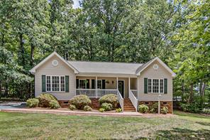 245 WALNUT CREEK LN, Asheboro, NC 27205 - Photo 1