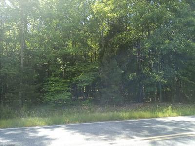 0 WOODLEAF BARBER ROAD, Cleveland, NC 27013 - Photo 1