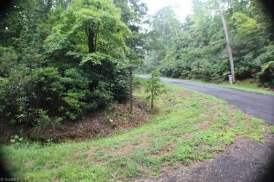7 HILLSIDE LANE, Lowgap, NC 27024 - Photo 1