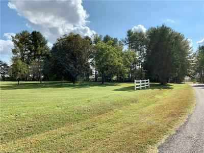 5255 WEST RD # LOT, Kernersville, NC 27284 - Photo 1