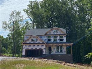 7731 CARSON PATH # 16, Summerfield, NC 27358 - Photo 1