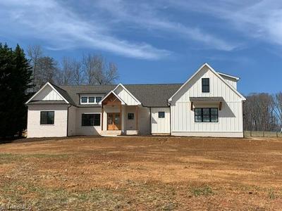 5431 UNION GROVE RD, Oak Ridge, NC 27310 - Photo 1