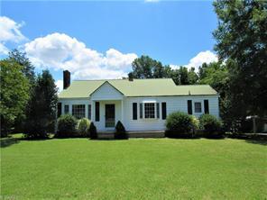 3704 BETHESDA RD, Lexington, NC 27295 - Photo 1