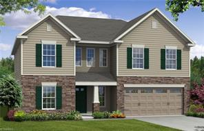 9501 STYERS FERRY RD # 22, Lewisville, NC 27023 - Photo 2