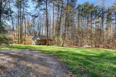 8327 STAFFORD MILL RD, Oak Ridge, NC 27310 - Photo 2