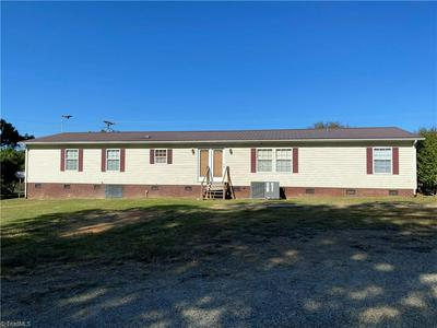 3400 MAMIE MAY RD, Franklinville, NC 27248 - Photo 2