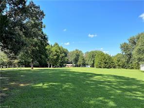 1328 NC HIGHWAY 150 W, Summerfield, NC 27358 - Photo 2