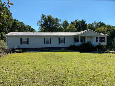3400 MAMIE MAY RD, Franklinville, NC 27248 - Photo 1