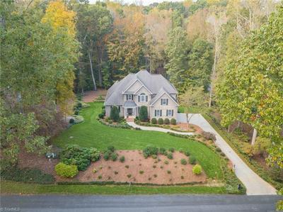 106 SEMINOLE LN, Lexington, NC 27295 - Photo 2