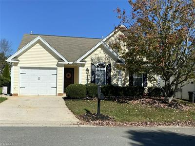 4773 SUMMERLYN PLACE DR, Kernersville, NC 27284 - Photo 1