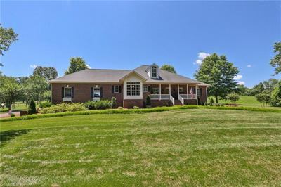 2537 WHITAKER RD, Boonville, NC 27011 - Photo 1