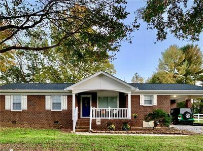 5255 WEST RD, Kernersville, NC 27284 - Photo 1