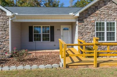 325 TWIN CREEKS DR, Stokesdale, NC 27357 - Photo 2