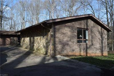166 WANDERING LN, MOCKSVILLE, NC 27028 - Photo 2