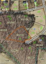 0 PARKSFIELD TRAIL, Ramseur, NC 27316 - Photo 2