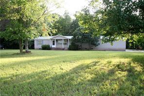 2631 BINKLEY RD, East Bend, NC 27018 - Photo 1