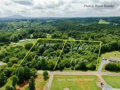 #20 HUNTER RIDGE LANE, Ararat, NC 27007 - Photo 1
