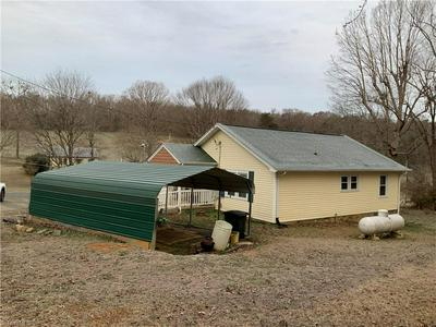 1366 NANCE RD, Franklinville, NC 27248 - Photo 2