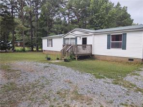 5538 FARMSTEAD RD, Seagrove, NC 27341 - Photo 2